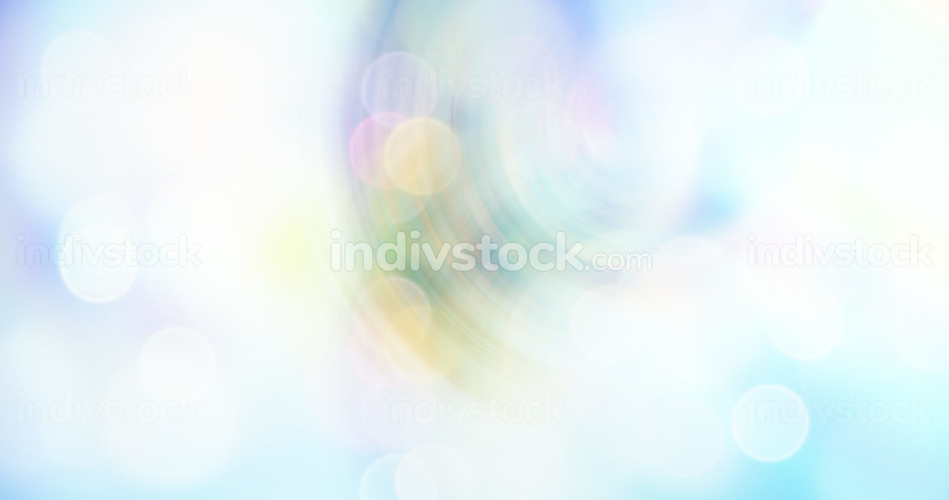 bright vibrant abstract creative background graphic 3d-illustration design