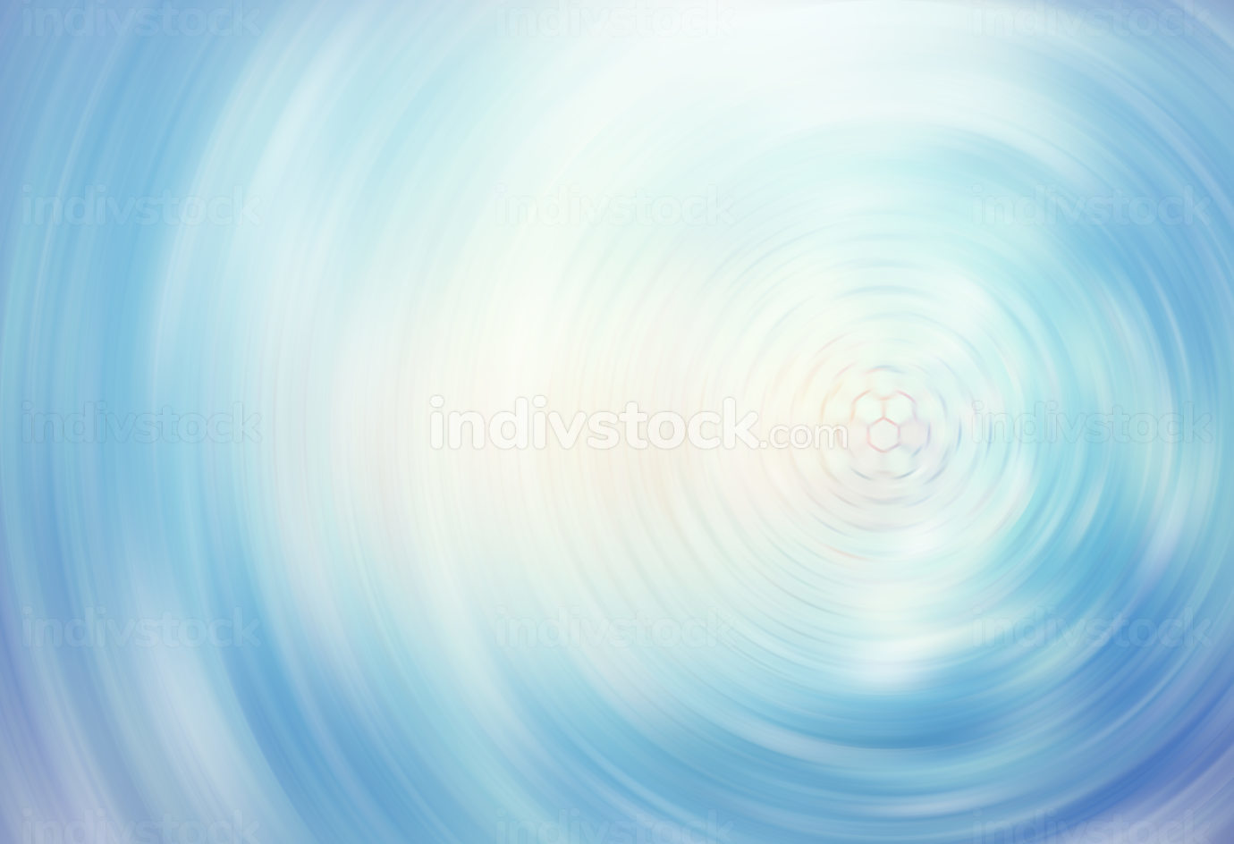 creative abstract background light blue graphic 3d-illustration