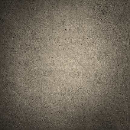 grunge vintage texture background
